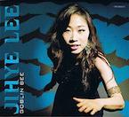 Goblin Bee - Jihye Lee CD