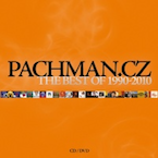 Pachman.cz - The best of 1990-2010
